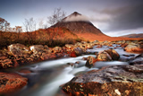 Scottish photographic print for sale